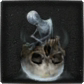 Bloodborne_Icon_Tool_Messenger%27s_Gift.png