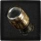 Bloodborne_Icon_Tool_Monocular.png