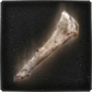 Bloodborne_Icon_Tool_Old_Hunter_Bone.png