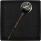 Bloodborne_Icon_Tool_Tiny_Tornitrus.png