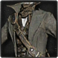 Bloodborne_Icon_Armor_Hunter_Garb.png