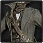 Bloodborne_Icon_Armor_Hunter_Garb.png