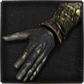 Bloodborne_Icon_Armor_Hunter_Gloves.png