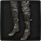 Bloodborne_Icon_Armor_Hunter_Trousers.png