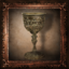 Chalice-of-Pthumeru.png