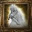 Yharnam_Pthumerian_Queen.png