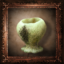 chalice-of-isz.png