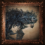 darkbeast%20paarl.png