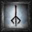 rune-master.png