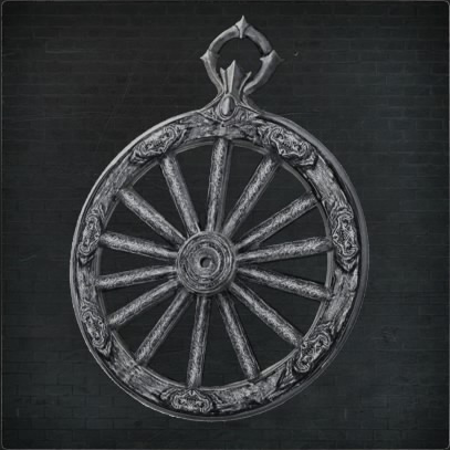 Wheel_Hunter_Badge.png