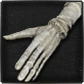 Bloodborne_Icon_Armor_Surgical_Long_Gloves.png