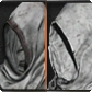 Bloodborne_Icon_Armor_White_Church_Hat_Double%281%29.png