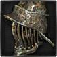 Bloodborne_Icon_Armor_Iron_Yahar%27gul_Helm.png
