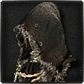 Bloodborne_Icon_Armor_Black_Hooded_Iron_Helm.png