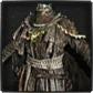 Bloodborne_Icon_Armor_Yahar%27gul_Black_Garb.png