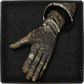 Bloodborne_Icon_Armor_Yahar%27gul_Black_Gloves.png