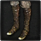 Bloodborne_Icon_Armor_Yahar%27gul_Black_Trousers.png
