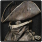 Bloodborne_Icon_Armor_Yharnam_Hunter_Cap.png