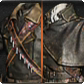 Bloodborne_Icon_Armor_Yharnam_Hunter_Garb_Double%281%29.png