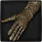 Bloodborne_Icon_Armor_Yharnam_Hunter_Gloves.png