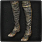 Bloodborne_Icon_Armor_Yharnam_Hunter_Trousers.png